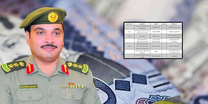 الجوازات تكشف الفئات المعفاة من رسوم تجديد الإقامة ...